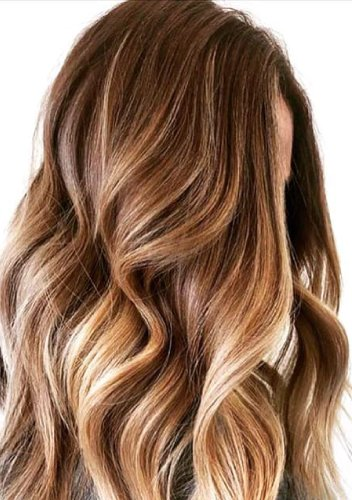 Toners, Hair Colour Experts at Stephen Young Salon in West Wimbledon