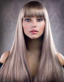 HAIR SMOOTHING TREATMENTS, STEPHEN YOUNG HAIR SALON, WEST WIMBLEDON, SOUTH WEST LONDON
