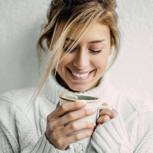 5 Top Tips for Healthy Hair This Winter