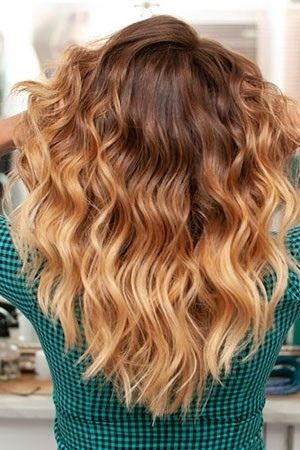 Hair Colour – What You Need To Know