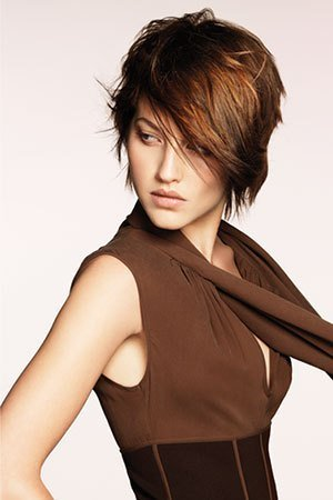 Hair Colour,  Best Hairdressers in West Wimbledon - Stephen Young Hair Salon